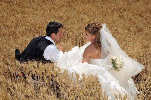 Photographe mariage - PHOTOSTYLE - photo 33