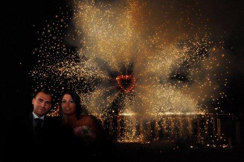 Photographe mariage - PHOTOSTYLES - photo 41