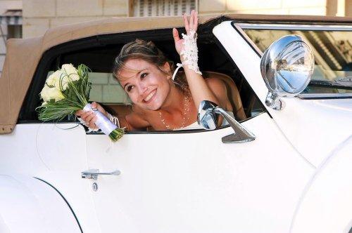 Photographe mariage - PHOTOSTYLES - photo 35