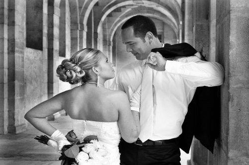 Photographe mariage - PHOTOSTYLES - photo 20