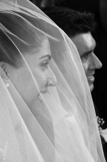 Photographe mariage - JEAN BAPTISTE REOL PHOTOGRAPHE - photo 6