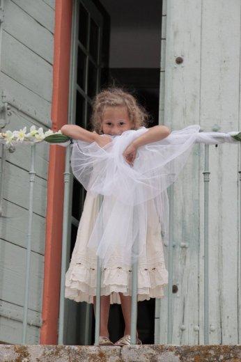 Photographe mariage - JEAN BAPTISTE REOL PHOTOGRAPHE - photo 37