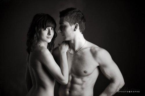 Photographe mariage - Hobbyone Photographe - photo 13