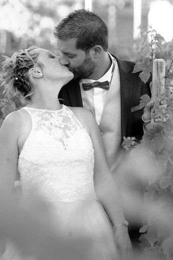 Photographe mariage - Alain Boüault Photographe - photo 1