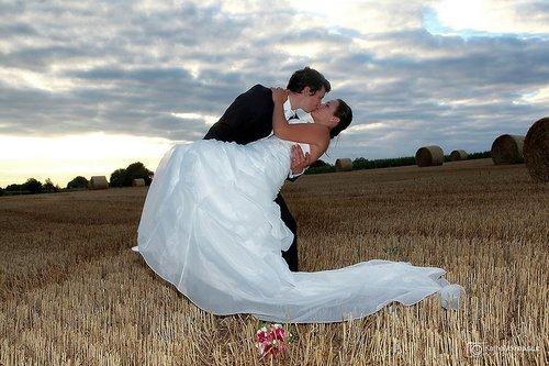 Photographe mariage - Kathélyne Baslé, photographe - photo 3