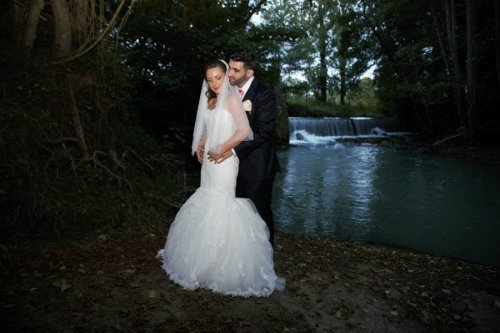 Photographe mariage - Timea Jankovics iMage Studio - photo 33