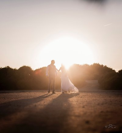 Photographe mariage - Manongvia Photographe - photo 8