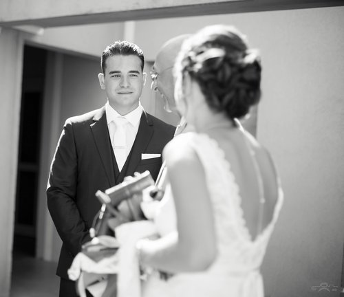 Photographe mariage - Manongvia Photographe - photo 30