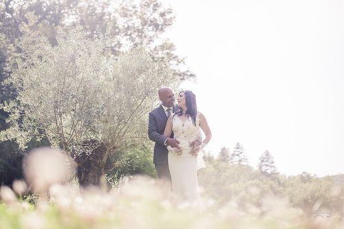 Photographe mariage - Manongvia Photographe - photo 19