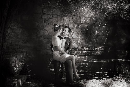 Photographe mariage - Manongvia Photographe - photo 20