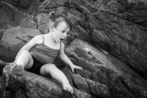 Photographe - L'Escale Photo - photo 20