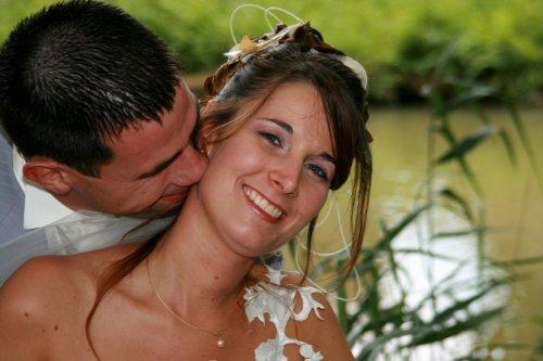 Photographe mariage - Photos du monde - photo 15