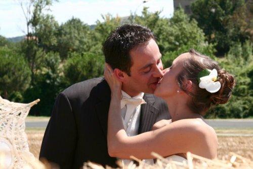Photographe mariage - Photos du monde - photo 25