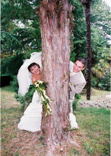 Photographe mariage - Photos du monde - photo 21