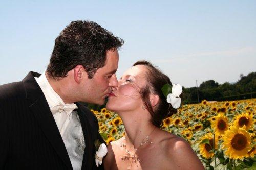 Photographe mariage - Photos du monde - photo 20