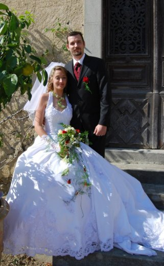 Photographe mariage - Photos du monde - photo 29