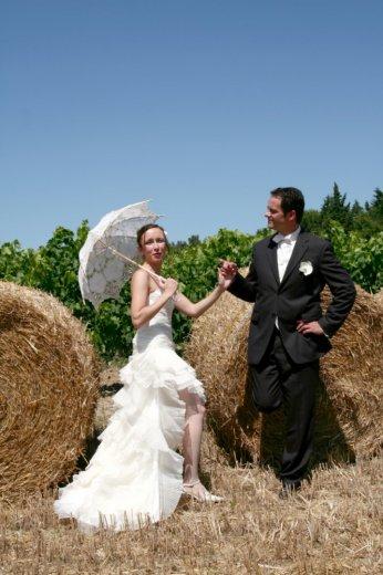 Photographe mariage - Photos du monde - photo 22