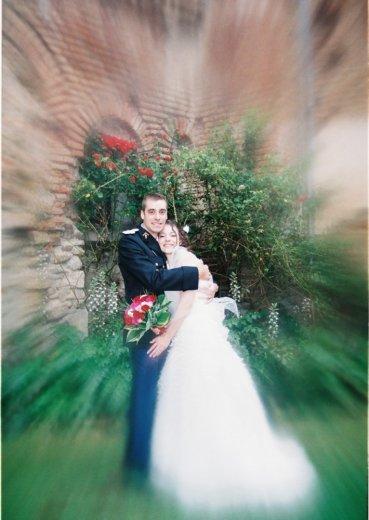 Photographe mariage - Photos du monde - photo 18