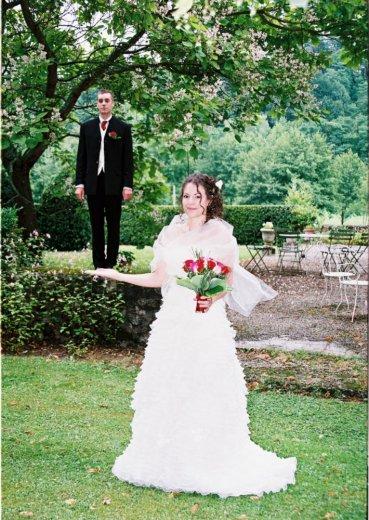 Photographe mariage - Photos du monde - photo 19