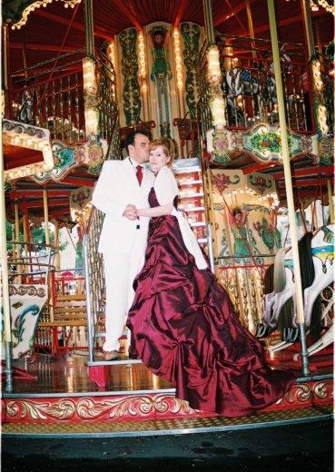 Photographe mariage - Photos du monde - photo 8