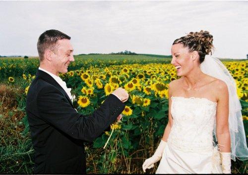 Photographe mariage - Photos du monde - photo 31