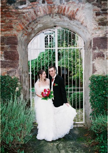 Photographe mariage - Photos du monde - photo 30