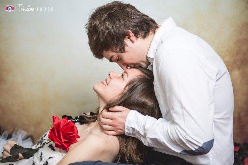 Photographe mariage - Toudoo Photo - photo 15