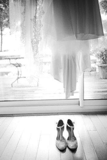 Photographe mariage - Anne-Sophie DARTAYRES - photo 2