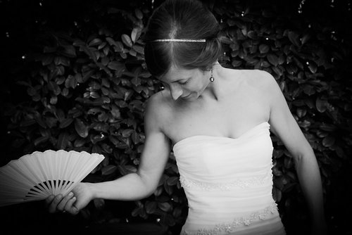 Photographe mariage - Anne-Sophie DARTAYRES - photo 7