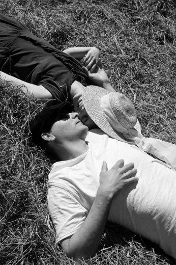 Photographe mariage - Enora Baubion  - photo 13