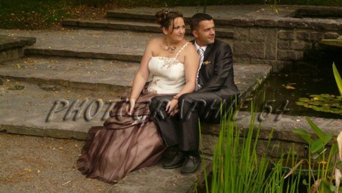 Photographe mariage - Photographie 54 - photo 29