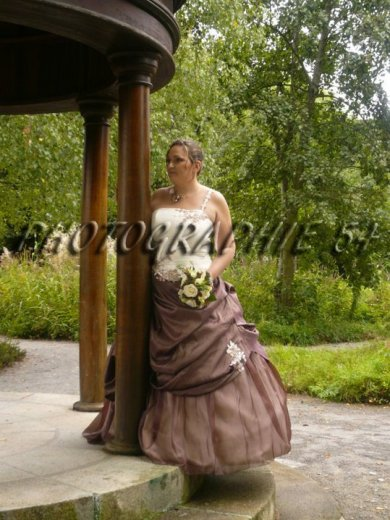 Photographe mariage - Photographie 54 - photo 34