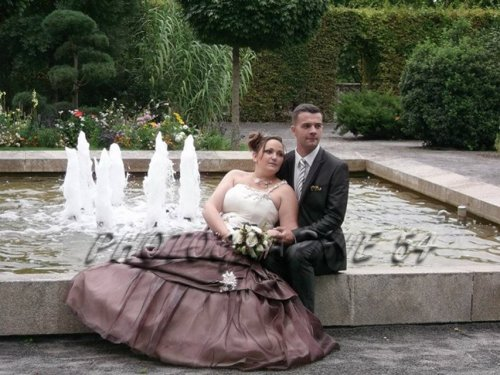 Photographe mariage - Photographie 54 - photo 28