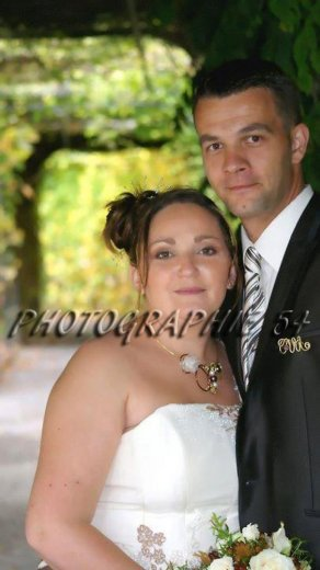 Photographe mariage - Photographie 54 - photo 31