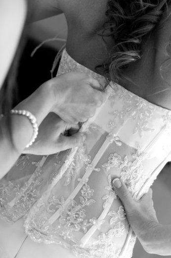 Photographe mariage -              CHRISTOPHE JONDET - photo 30