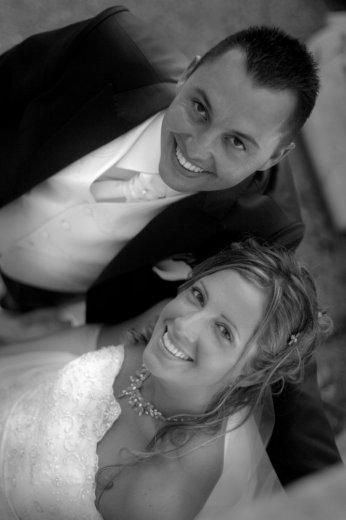 Photographe mariage -              CHRISTOPHE JONDET - photo 42