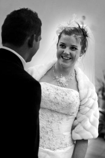 Photographe mariage -              CHRISTOPHE JONDET - photo 20