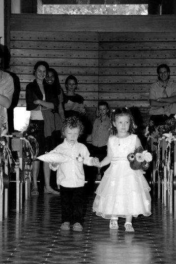 Photographe mariage -              CHRISTOPHE JONDET - photo 1