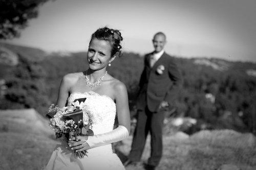 Photographe mariage -              CHRISTOPHE JONDET - photo 44