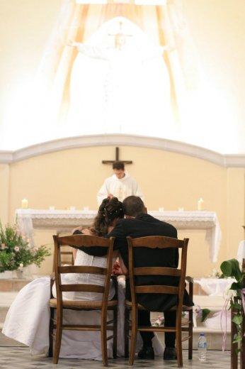 Photographe mariage -              CHRISTOPHE JONDET - photo 24