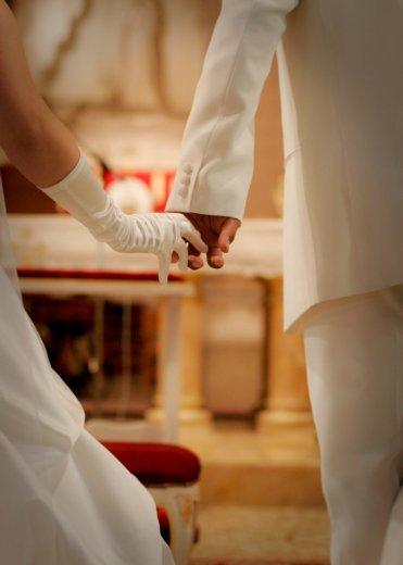 Photographe mariage -              CHRISTOPHE JONDET - photo 9