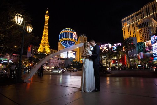 Photographe mariage - Alain L'hérisson Photographe - photo 21