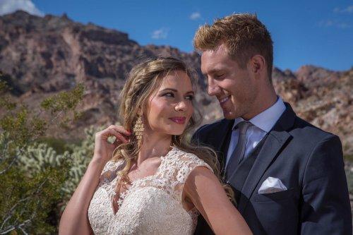 Photographe mariage - Alain L'hérisson Photographe - photo 2