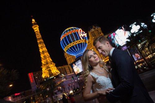 Photographe mariage - Alain L'hérisson Photographe - photo 22
