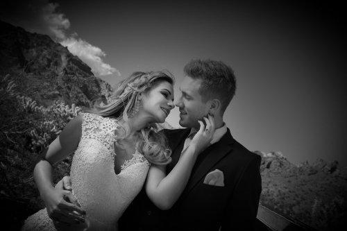 Photographe mariage - Alain L'hérisson Photographe - photo 3