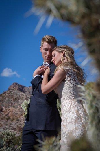 Photographe mariage - Alain L'hérisson Photographe - photo 5
