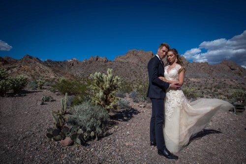 Photographe mariage - Alain L'hérisson Photographe - photo 4