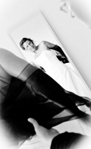 Photographe mariage - Arnaud Leimbacher - photo 6