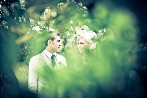 Photographe mariage - Arnaud Leimbacher - photo 20