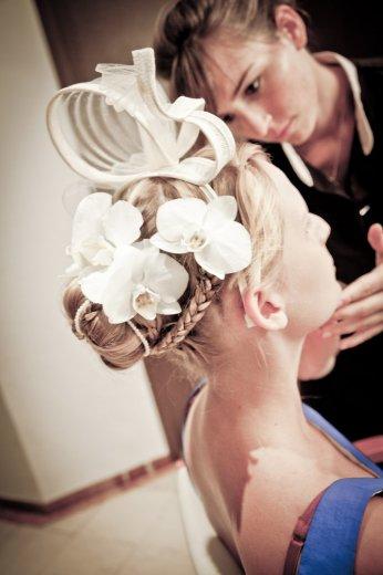Photographe mariage - Arnaud Leimbacher - photo 16